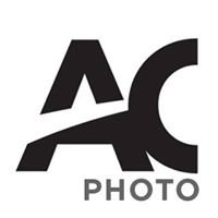 Algonquin College Photography Program