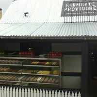 Farm Gate Providore