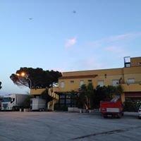 Verona Hotel - Hotel E Bed & Breakfast