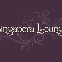 Singapora Lounge