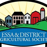 Essa Agriplex - Home of the Barrie Fair