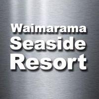 Waimarama Seaside Resort