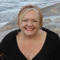 Weddings/Handfastings with Rev. Joanne DeGasperis