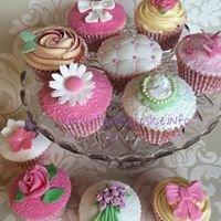Cake Classes Fylde Coast