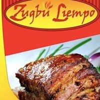 Zugbu Liempo- Maginhawa