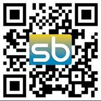 SocialBytesCC.com