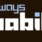 always habit