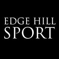 Edge Hill Sport