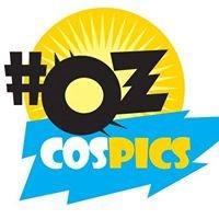 Ozcospics