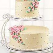 Northland Cake Tin Hire