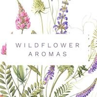 WildFlower Aromas