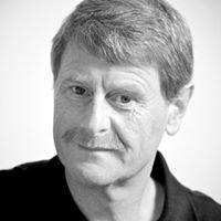 Colin McDiarmid - photographer of people