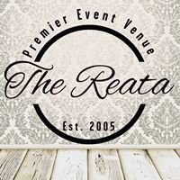 The Reata