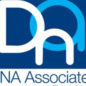 DNA Associates