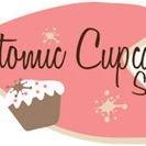 Atomic Cupcake Studios