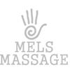 Mels Massage