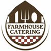 Gatherings by Farmhouse Catering