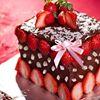 Cool birthday cake