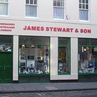 James Stewart & Son