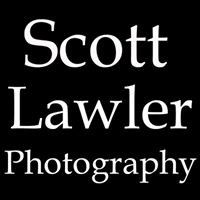 Scott Lawler Photography