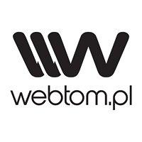 Webtom.pl
