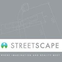 Streetscape Ltd