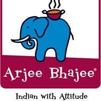 Arjee Bhajee