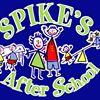 Spike's After School
