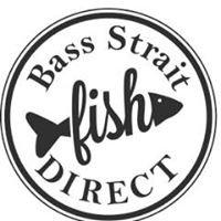 Bass Strait Direct