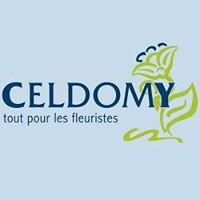 Celdomy