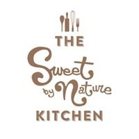 The Sweet by Nature Kitchen