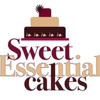 Sweet Essential Cakes