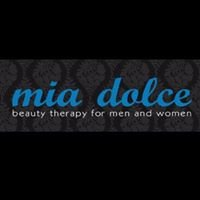 MIA DOLCE beauty therapy, IPL and Appearance Medicine for men and women