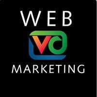 Web Marketing NZ Manawatu Wanganui