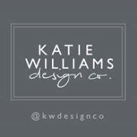 Katie Williams Design Co.