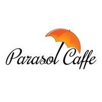 Parasol Caffe