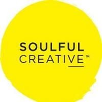 Soulful Creative