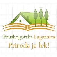 Fruškogorska Lugarnica
