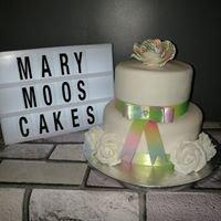 Mary Moo's Cakes