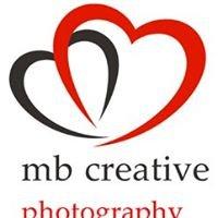 Mb creative photography