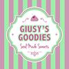 Giusy's Goodies