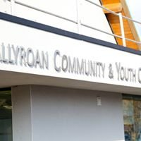 Ballyroan Community and Youth Centre