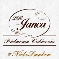 Piekarnia JANCA S.J.