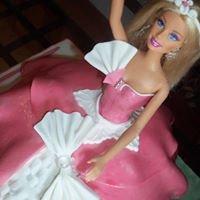 Estroso Katering Dolce&Salato