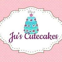 Ju's Cutecakes