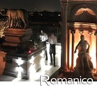 Hotel Romanico Palace & Spa