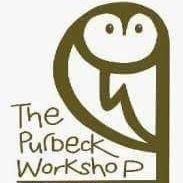 Purbeck Workshop