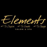 Elements Salon & Spa
