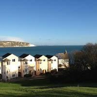 Swanage Holiday Homes