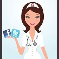 The Holme Valley Social Media Surgery